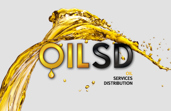 Oil Services Distribution